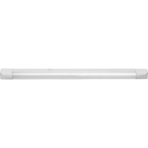 Rábalux 2303 Band Light so žiarivkou, 67 cm