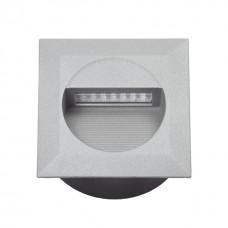 Kanlux  04681 LINDA LED-J02, vstavané LED svietidlo