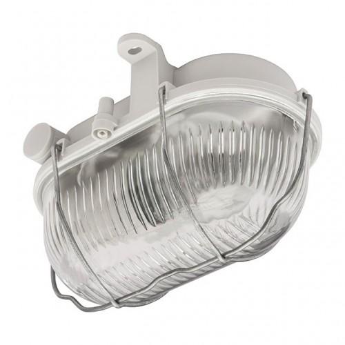 Kanlux 70522 MILO 7040T, prisadené žiarivkové svietidlo