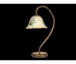Tilago Rustica 173 Table lamp, E14 1x 40W