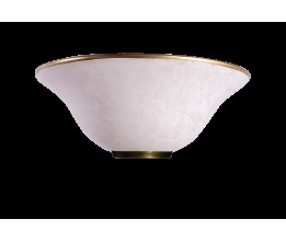 Tilago Nizza 35 Wall lamp, E27 1x75W