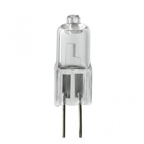 Kanlux 10724 JC-20W G4 PREMIUM, halogénová žiarovka