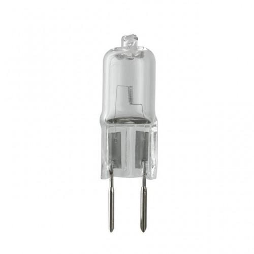 Kanlux 10734 JC-50W GY6.35 PREMIUM, halogénová žiarovka