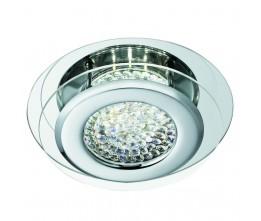 Searchlight 1692CC LED CEILING FLUSH, Stropní svítidlo