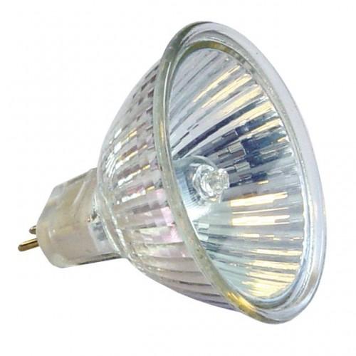 Kanlux 10312 MR-16C 50W60 PREMIUM, halogénová žiarovka