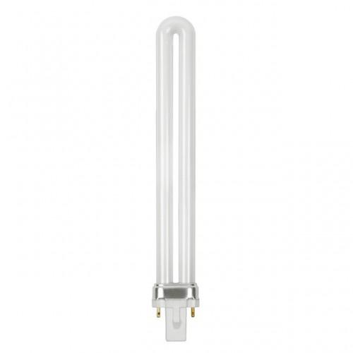 Kanlux 10672 T1U-11W/K, kompaktná žiarivka