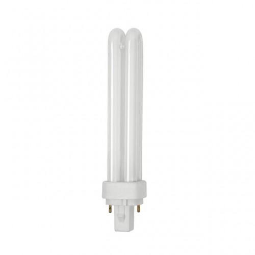 Kanlux  10662 T2U-26W/K, kompaktná žiarivka