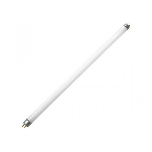 Kanlux  12716 T5-13W-4000K/65, lineárna žiarivka