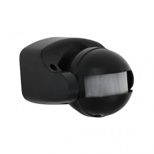 Kanlux 00461 ALER JQ-30-B, pohybové čidlo