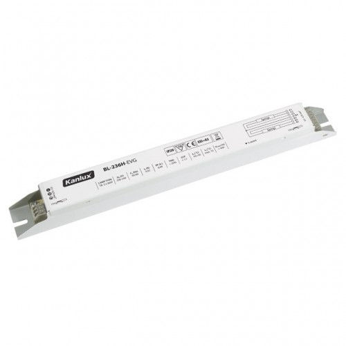 Kanlux 70484 BL-236H-EVG, elektronický predradník