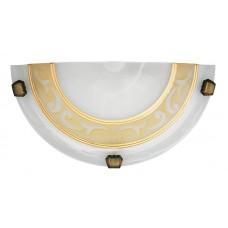 Rábalux 3712 Laretta, nástenná lampa