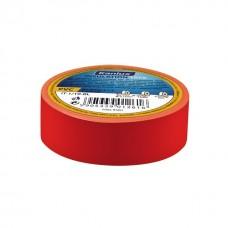 Kanlux 01273 IT-1/20-RE, izolačná páska