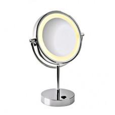 Schrack Technik LI149792 VISSARDO nástěnné svítidlo/zrcadlo
