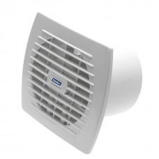 Kanlux 70916 CYKLON EOL120B, ventilátor