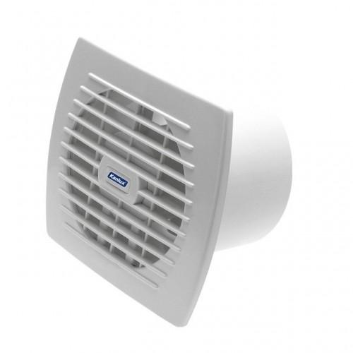 Kanlux 70942 CYKLON EOL120P, ventilátor