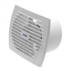 Kanlux 70921 CYKLON EOL150B, ventilátor