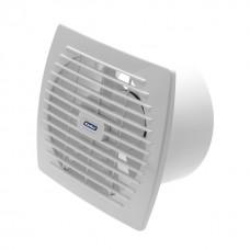 Kanlux 70948 CYKLON EOL150T, ventilátor