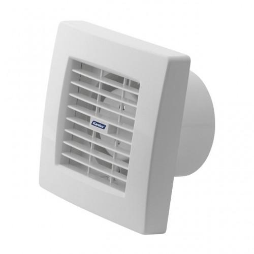 Kanlux 70926 TWISTER AOL100B, ventilátor