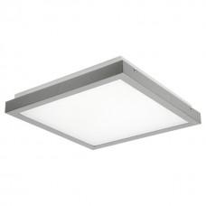 Kanlux 24640 TYBIA LED 38W-NW Prisadené svietidlo LED
