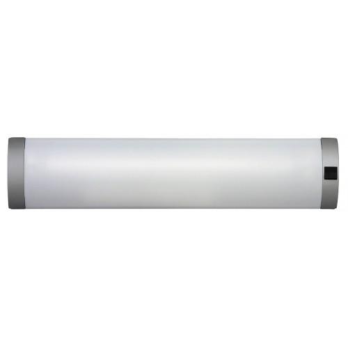 Rábalux 2328 Soft, nást. lampa so žiarivkou