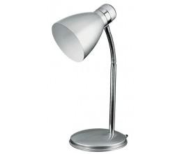 Rábalux 4206 Patric, stolová lampa