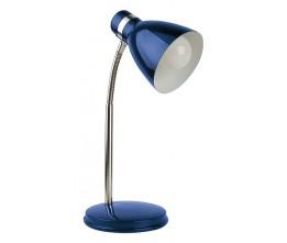 Rábalux 4207 Patric, stolová lampa