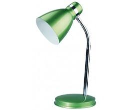 Rábalux 4208 Patric, stolová lampa