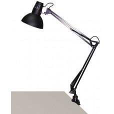 Rábalux 4215 Arno, stolová lampa