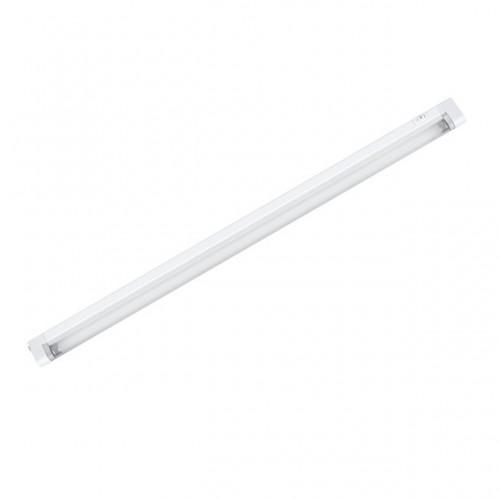 Kanlux  08302 MERA TL-13/2700K, nábytkové žiarivkové svietidlo
