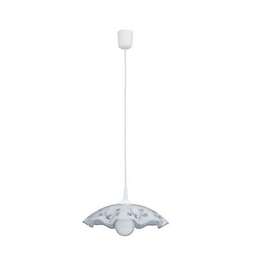 Rábalux 4795 Vino, závesná lampa, D41, fix
