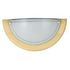 Rábalux 5401, nástenná lampa