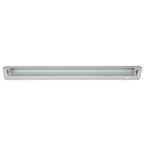 Rábalux 2362 Easy Light, svietidlo so žiarivkou