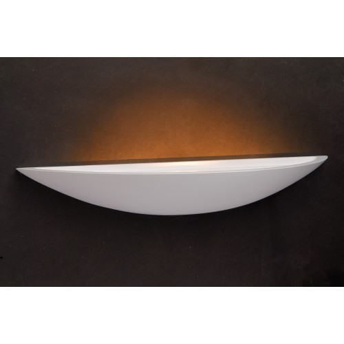 Lucide 29206/01/31 BLANKO Wall light R7S/100Wexcl L58cm White