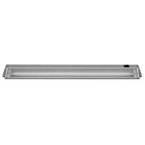 Rábalux 2365 Easy Light, svietidlo so žiarivkou