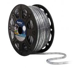 Kanlux 08630 GIVRO LED-CW 50M