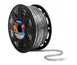 Kanlux 08632 IVRO LED-RE 50M