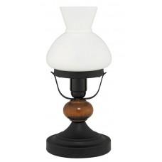 Rábalux 7072 Petronel, stolová lampa