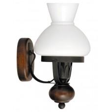 Rábalux 7077 Petronel, nástenná lampa
