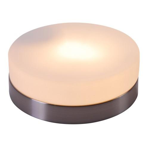 Globo OPAL  - 48401, Stropné svietidlo