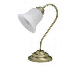 Rábalux 7372 Francesca, stolová lampa