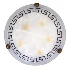 Rábalux 7648 Etrusco, stropnica, D30
