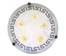 Rábalux 7649 Etrusco, stropnica, D40