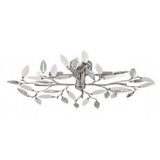 Rábalux 2839 Lilian, stropnica exkluzívna