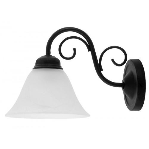 Rábalux 7811 Athen, nástenná lampa