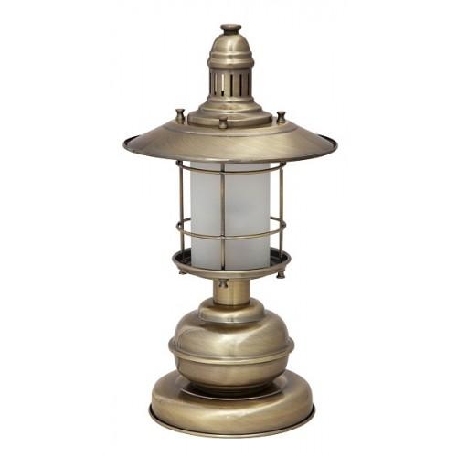Rábalux 7992 Sudan, stolová lampa
