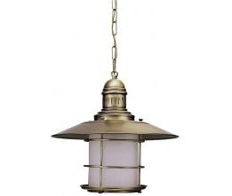 Rábalux 7993 Sudan, závesná lampa