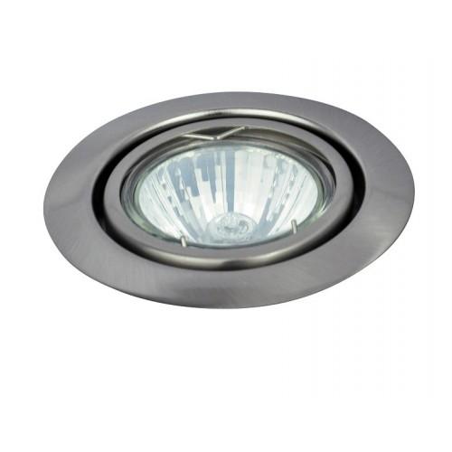 Rábalux 1093 Spot relight, Bodové svietidlo