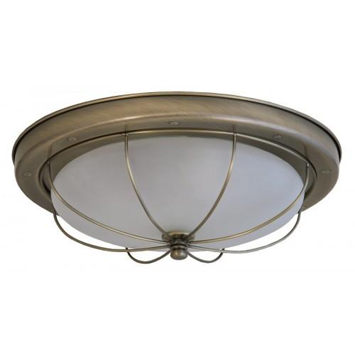 Rábalux 7995 Sudan, stropná lampa, D36