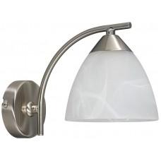 Rábalux 7201 Tristan,  nástenná lampa, 1ramenná