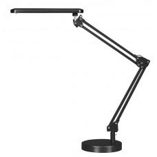 Rábalux 4408 Colin, stolová lampa so spínačom